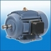 Industrial & Loom Motor