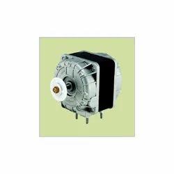 Q Type Shaded Pole Motor
