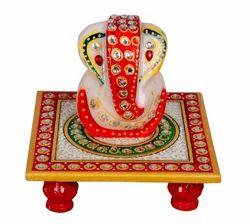 Wedding Gift Ganesha