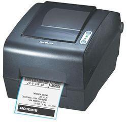 Intermec Barcode Printer