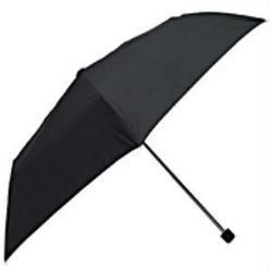Umbrella for Man