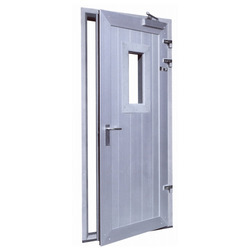 Mobile Home Door Frame Repair Html on patio door frame repair, mobile home door lock repair, garage door frame repair, mobile home door sizes, mobile home door jambs, mobile home door springs, mobile home exterior door, car door frame repair, mobile home door thickness, mobile home screen door, mobile home door refinishing, commercial door frame repair, mobile home door parts, mobile home door alignment,