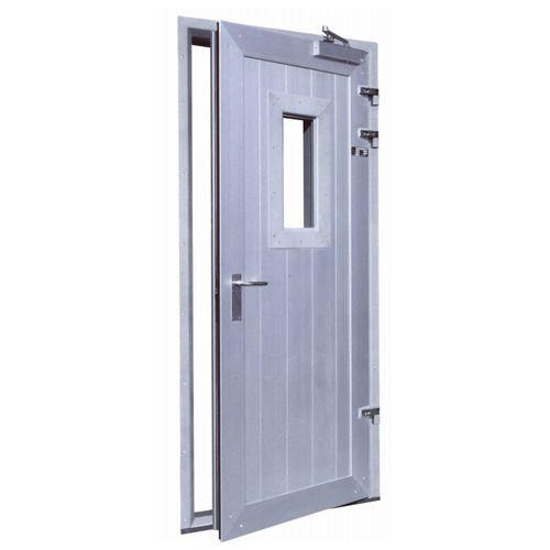 Aluminium Door in Ghaziabad, एल्यूमिनियम का ...