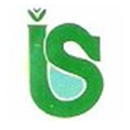 Shripad Agro Sales Private Limited