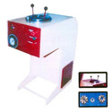 Square Punching Machine