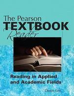 the pearson textbook reader reading in applied