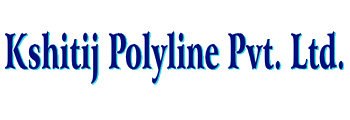 Kshitij Polyline Private Limited