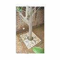 Specifying Tree Grates Surround
