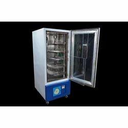 Blood Bank Refrigerator Manufacturer from Mumbai