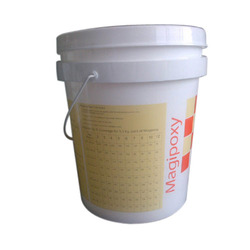 industrial chemical resistant epoxy