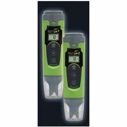 Eco Tester pH1 pH2