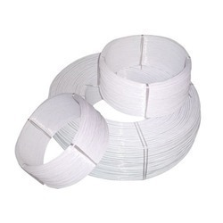 Polyester Wires