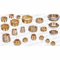 Adapter Brass Fittings