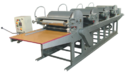 Woven Sacks Flexographic Printing Machine - 4 Colour