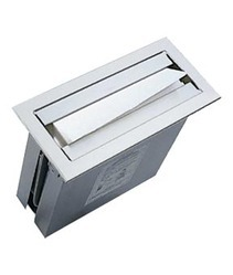Countertop Paper Dispenser