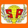 S.P. Enterprises