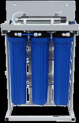 UV Multi Stage Water Purifier
