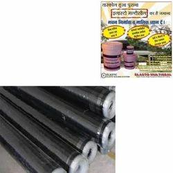 Polymer Bitumen For Waterproofing