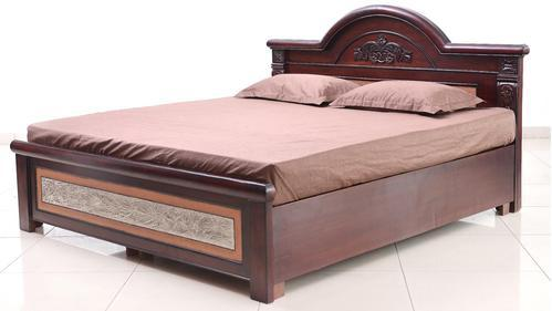 Cots Bed Cots Beds Wholesale Supplier From Chennai