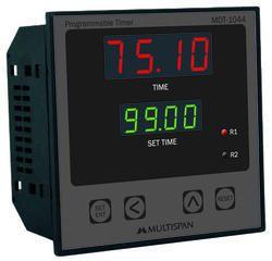 Digital Laboratory Programmable Meter