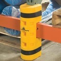 Parking Protection Products