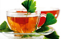 Total Health &amp; Energetic Tea