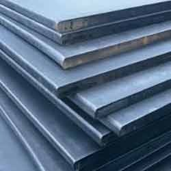 Carbon Stainless Steel Plate