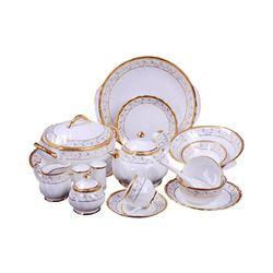 Ceramic Dinner Set - Manufacturers \u0026 Suppliers of Chini Mitti Ka Dinner Set  sc 1 st  IndiaMART & Ceramic Dinner Set - Manufacturers \u0026 Suppliers of Chini Mitti Ka ...