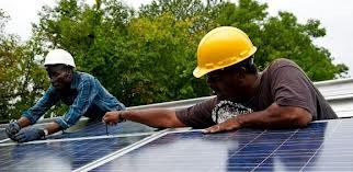 7 Days Training on Solar PV/ Thin Film Technology