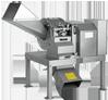 Automatic Potato Slicing Machine