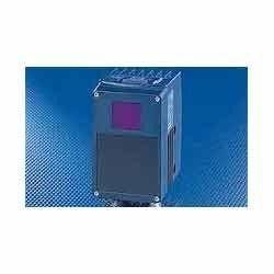 IFM 3D Cameras Sensor
