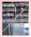 Glass LED Displays