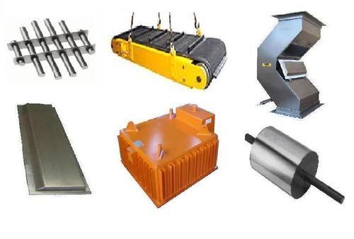 Global Sales & Engineering Services