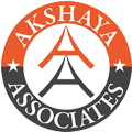 Akshaya Associates
