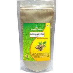 Ashwagandha Ayurvedic Powder
