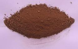 Copper (II) Chloride Anhydrous