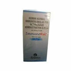 Immuno Rel 5 Gm