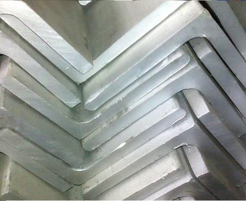 Stainless Steel Angle Stainless Steel Angles 304