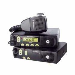 Motorola-GM3688 Radio