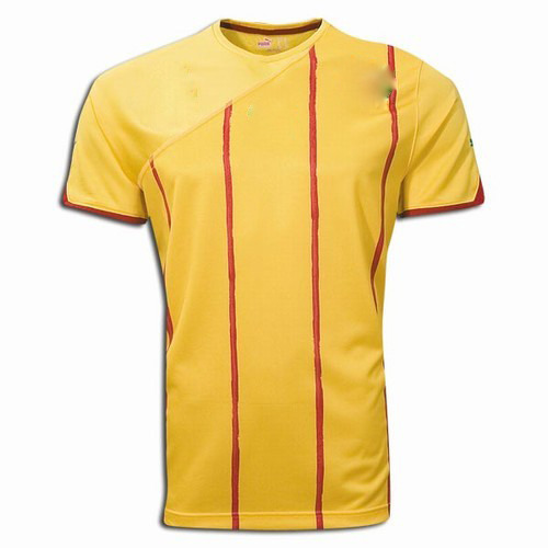 Soccer Jersey in Jalandhar f2bad6057