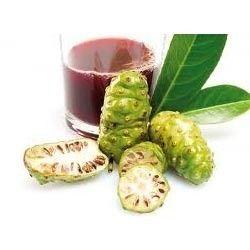 Herbal Alovera/Noni Juice