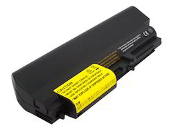 Scomp Laptop Battery HP 4530s/4330