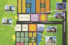 commercial plots