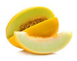 melons gladial fl seeds
