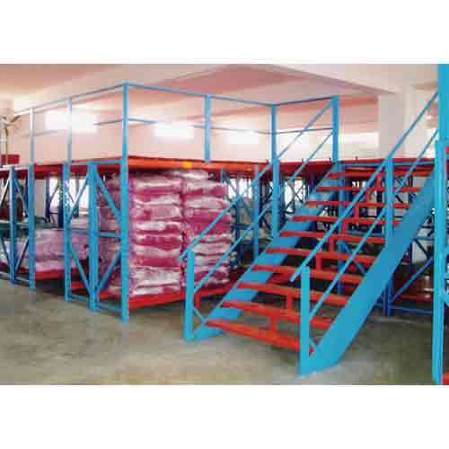 Heavy Duty Garment Racks