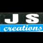 J. S. Creations