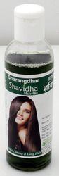 Shavidha Hair Oil