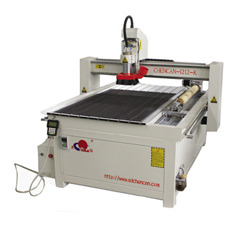 Multi Function CNC Router