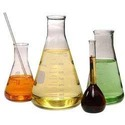 Solvents Chemical