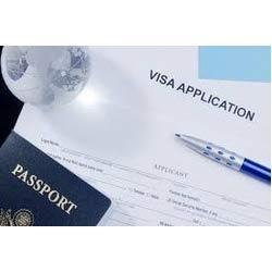 visa consulting services